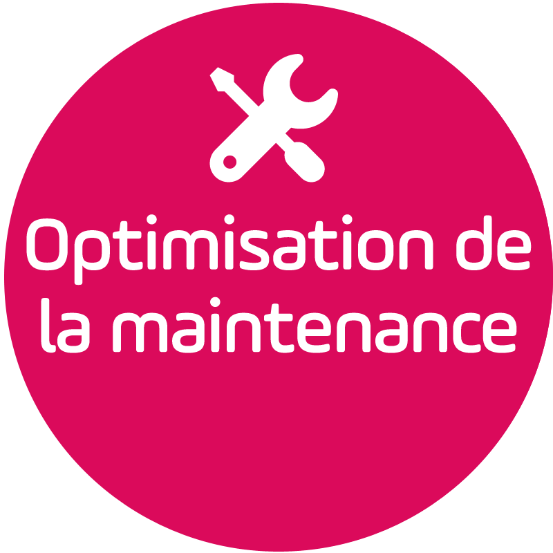 Maintenance optimisation